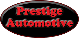 New York NY Tires & Auto Repair Shop | Prestige Automotive